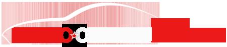 avtoobves logo